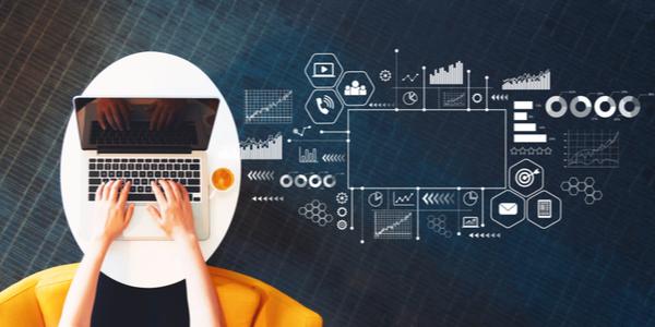 3 clés pour surmonter les défis du marketing de contenu: appropriation, patience et mesure