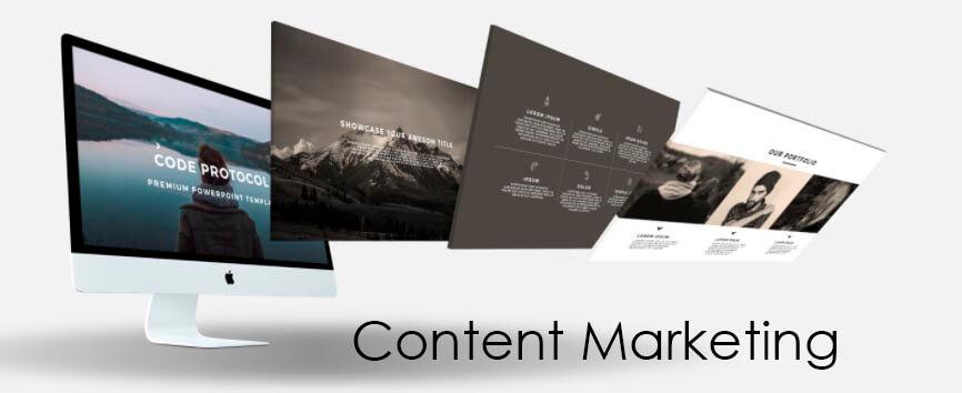 Exploitez la puissance du marketing par e-mail pour générer plus de ventes