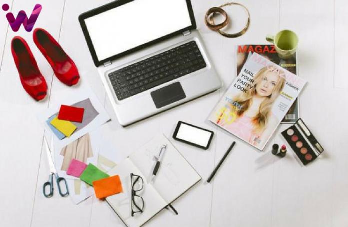 14 façons de remplacer votre revenu d'emploi quotidien par le blogging