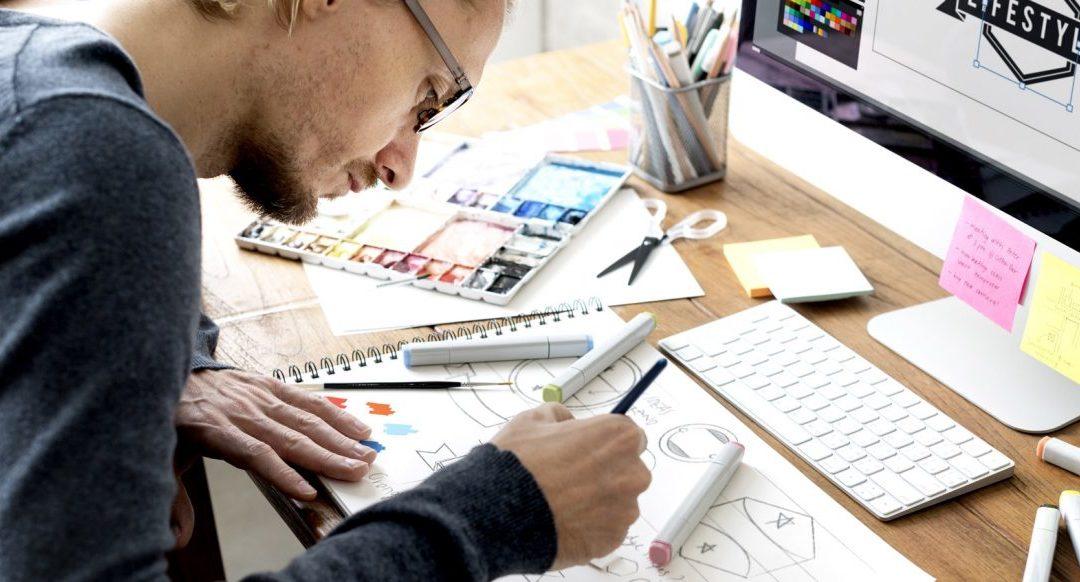 8 choses dont votre agence de marketing numérique a besoin pour gérer votre SEO & SEM