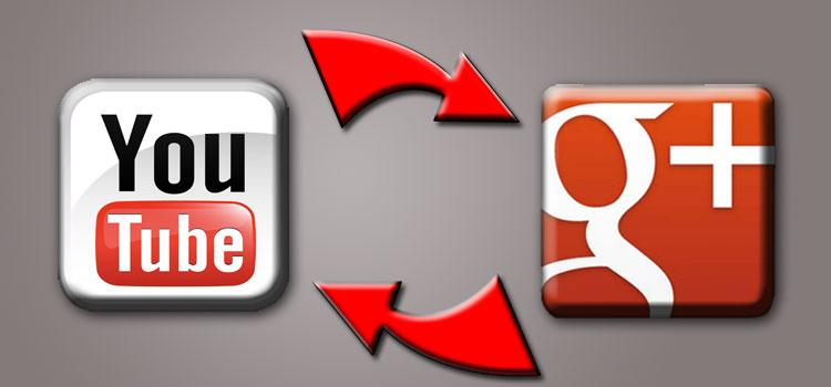 5 raisons pour lesquelles l'utilisation de Google Plus pour les entreprises est une bonne chose !