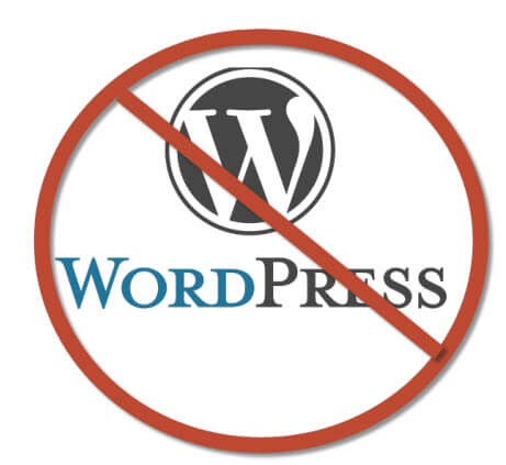 Les avantages de la mise à niveau de votre site internet WordPress vers le moteur WP