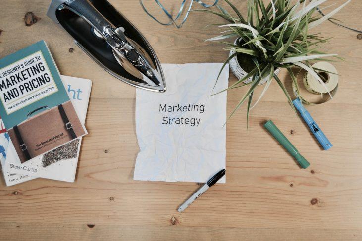 La quête du courrier électronique axé sur les données : Comment votre équipe peut se réunir dans une aventure de marketing numérique