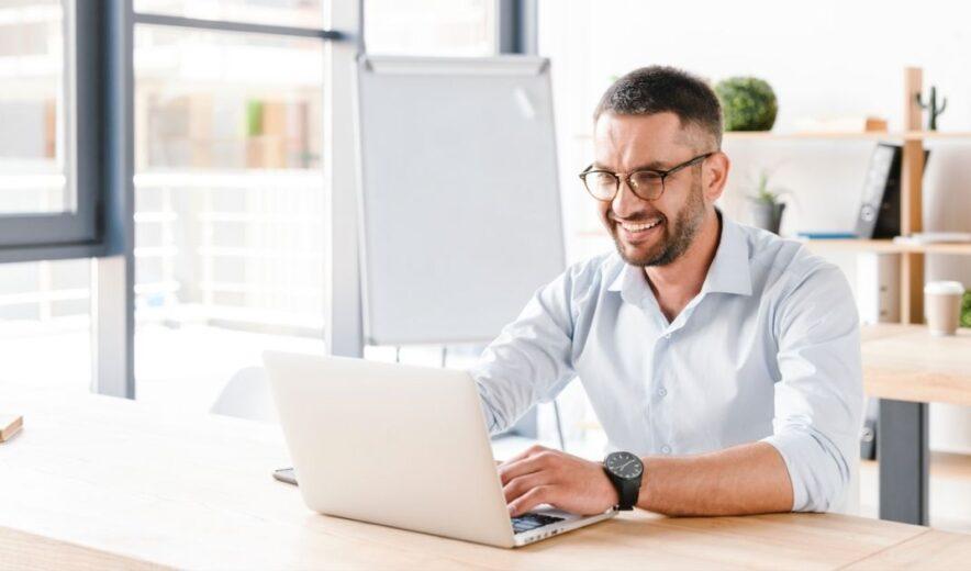 Cinq façons d'améliorer le fonctionnement de votre marketing par courriel