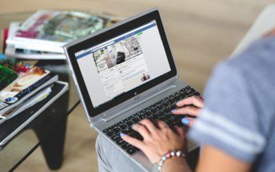 Comment obtenir des avis Google non rémunérés