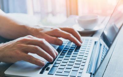 Comment l'agence SEO de Lyon utilise les application de messagerie et les e-mail
