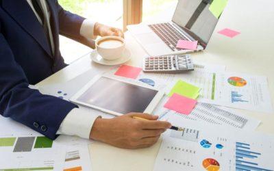 Les E-mails B2C et les E-mails B2B avec des Agence SEO Lyon