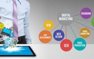 Vous avez besoin de l'automatisation du marketing avec une agence SEO Lyon maintenant