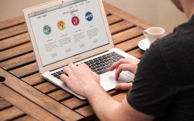 Comment une agence SEO Lyon peut alimenter votre marketing parcourriel