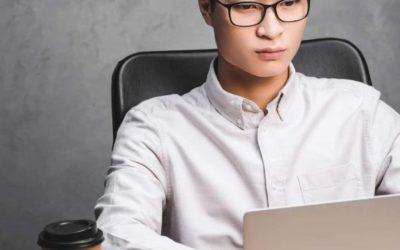 Liste de contrôle : 7 éléments clés du référencement sur page pour une meilleure optimisation du contenu
