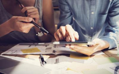 4 conseils pour dynamiser votre stratégie de marketing numérique pour la génération Z