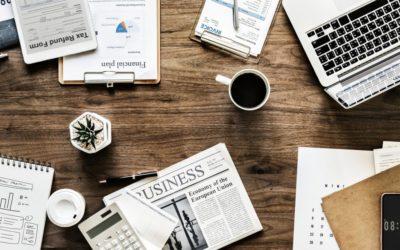 À quelle fréquence devez-vous publier sur votre blog d'entreprise ?