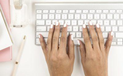 Comment promouvoir le contenu de votre blog d'entreprise pour améliorer le classement SEO