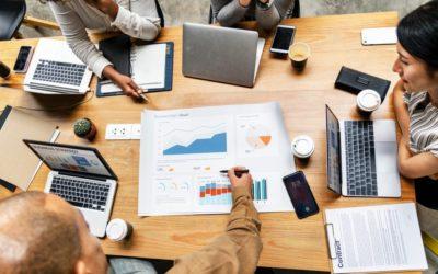 Conseils pour optimiser le site Web de votre entreprise pour le référencement local