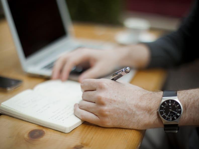 5 erreurs courantes à éviter dans les blogs d'entreprise