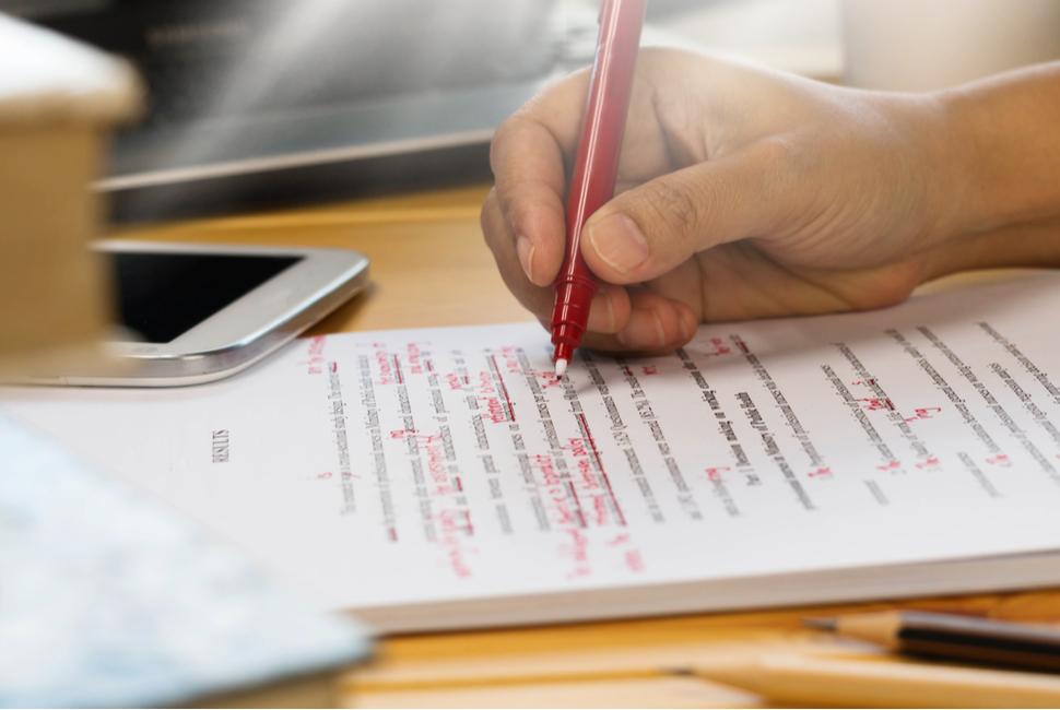 Comment rédiger de bonnes méta-descriptions qui favorisent les conversions ?