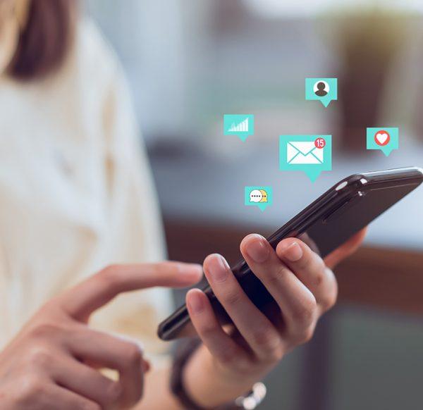 Douze conseils d'une agence de référencement à Lyon pour maîtriser la rédaction d'e-mails