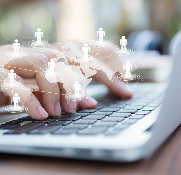 Quatre façons pour notre agence web à Lyon d'intégrer la cartographie du parcours client dans une stratégie marketing