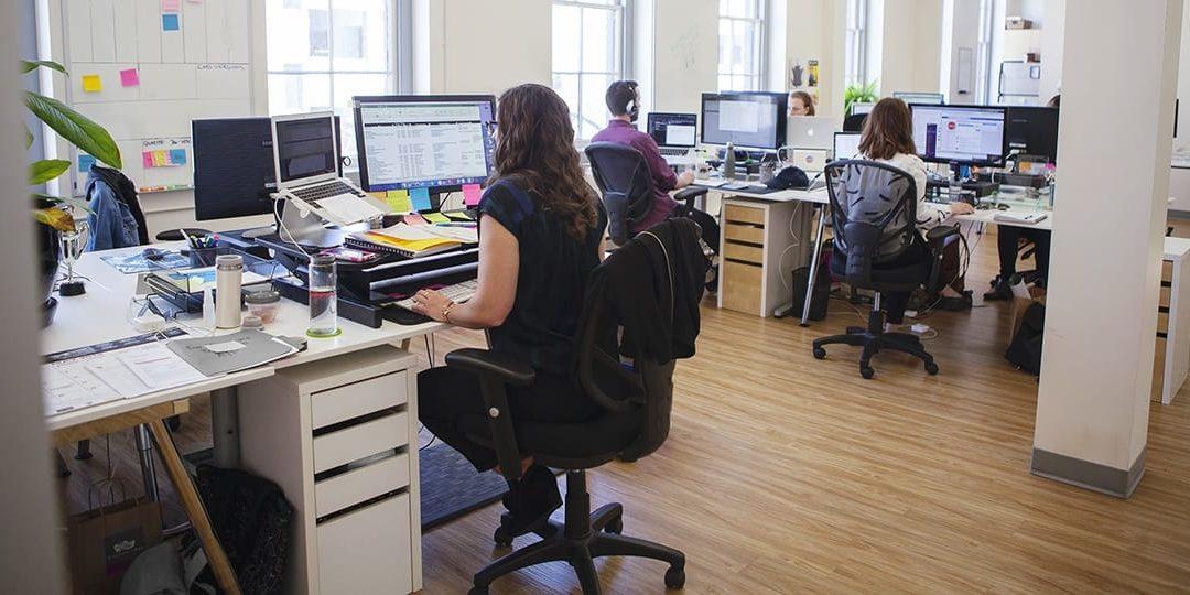 6 tactiques de marketing numérique de l'agence web de Lyon à prendre en compte dans votre stratégie globale