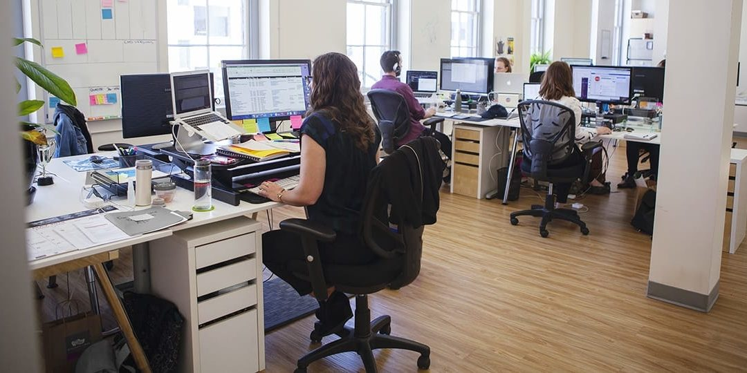 3 raisons d'inclure le développement durable dans votre stratégie de marketing numérique avec l'aide d'une agence web à Lyon 1