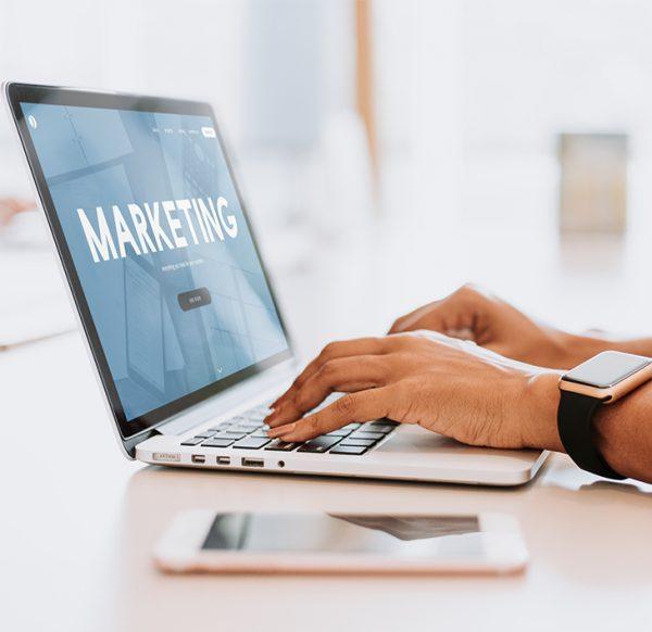 5 conseils de notre agence de référencement pour créer une stratégie de marketing de contenu réussie